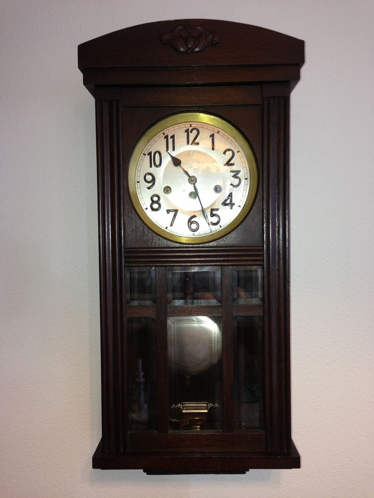 Wall Hanging Grandfather Clock 9 best clocks i like images on pinterest | grandfather clocks