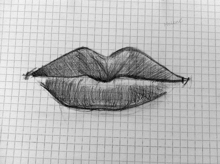 #girls #food #moda #italia #fitness #body #Life #estetica #ricostruzione #unghie #belive #nails #gel #art #gel #tattoo #tatuaggio #ink #truccopermanente #brows #permanentmakeup #makeup #all_pix #tag #eyeliner #lips #love #Napoli #biotek