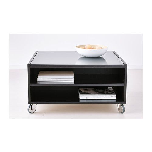 17 best style the perfect coffee table images on pinterest