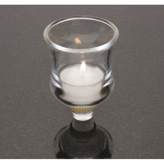 Small Glass Votive Holder Glass Votive Candle Holders Votive Candle Holders Glass Votive