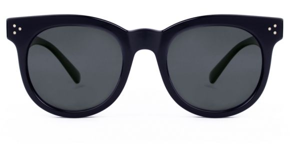 Wrap Around Sunglasses | Buy Cheap Wrap Aroud Prescription Sunglasses Online