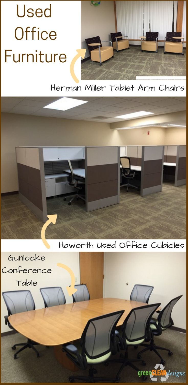 17 Best Ideas About Used Office Furniture On Pinterest Used Office Chairs Discount Office