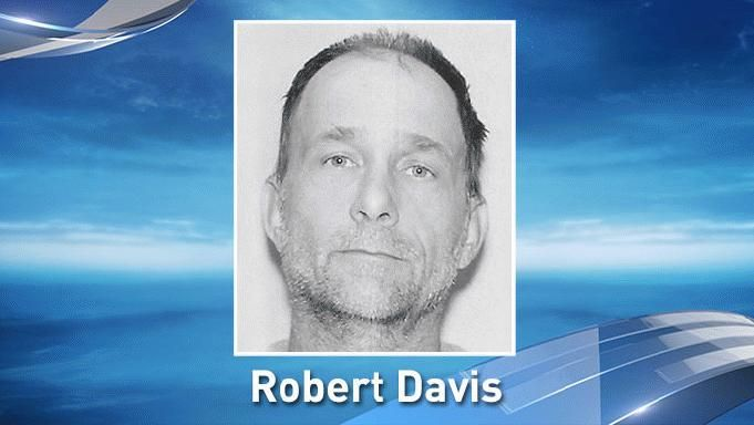 HARDIN COUNTY - The Hardin County Sheriff's Office is asking for help in finding a missing man.The S