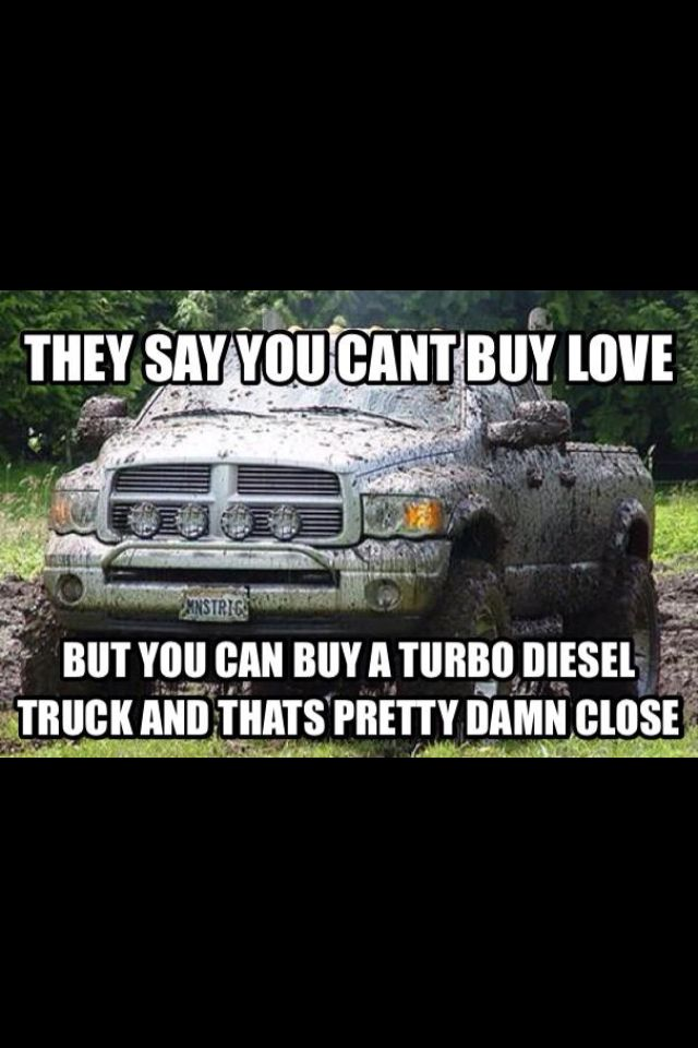 Diesel Truck Quotes Www Imgkid Com The Image Kid Has It
