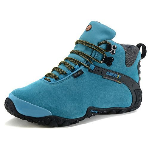 Best Shoe Material For Hiking Grand Canyon