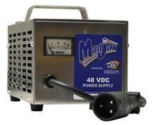 Madjax 48V Club Car Precedent Golf Cart Charger