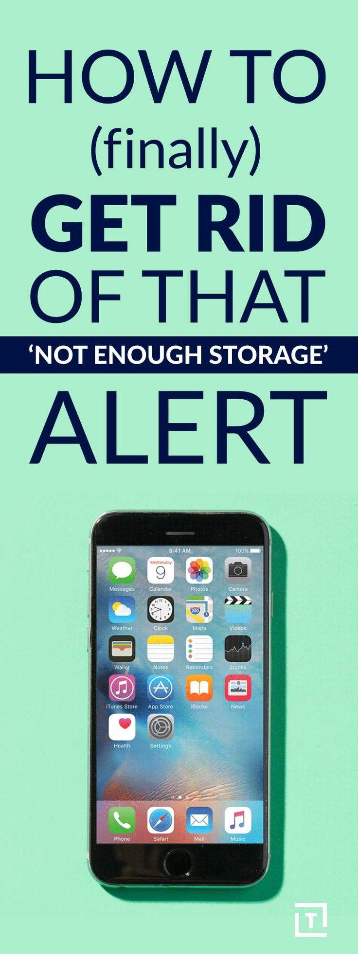 iphone spy iphone free