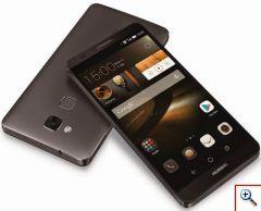Se pare ca in zilele noastre, nu mai prea sunt persoane care sa nu detina cel putin un telefon mobil inteligent, insa acest lucru este firesc, in conditiile in care acum, putem sa folosim un smartphone in foarte multe scopuri. http://new.masinadepresa.ro/extra/224-motive-pentru-care-trebuie-sa-iti-cumperi-un-smartphone-huawei