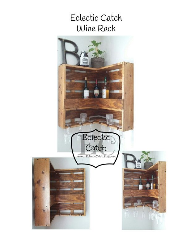 Find this Pin and more on Wine Rack.