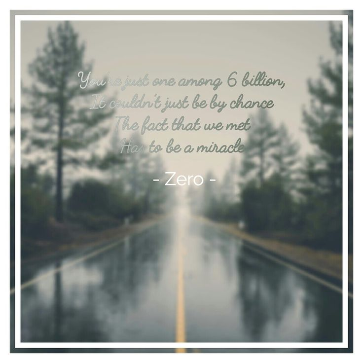 #quote #photography #design #typography #message By: @rrbellaa / @myungxbee