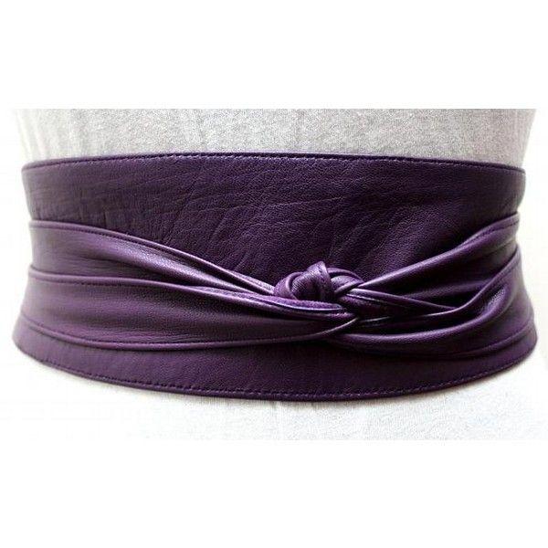 17 best ideas about wide belts on obi belt