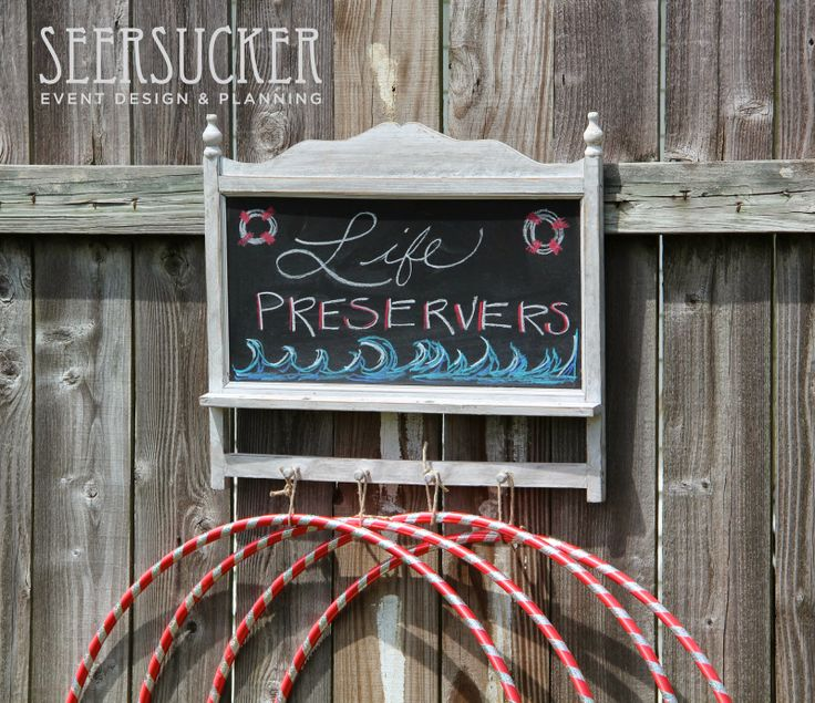 Nautical Event Decor: 21 Best Images About Nautical Kids Birthday Party On Pinterest