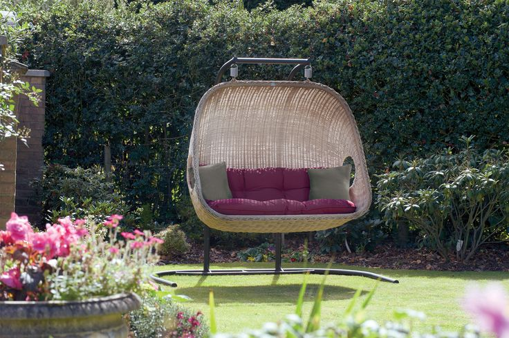 17 Best images about Daro 2015 Outdoor Collection on ...