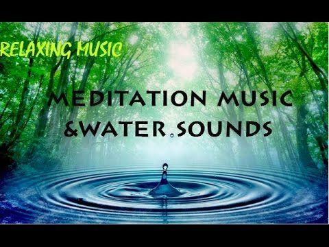 Reiki Zen Meditation Music: 3 Hours Healing Music Background | Yoga - Zen - Massage - Sleep - Study - YouTube