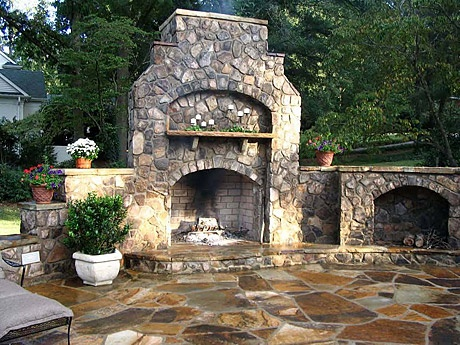 From https://www.google.com/search?q=creative+fireplaces=UTF-8=UTF-8=en=safari#sclient=tablet-gws=safari=en=creative+fireplaces+pix=creative+fireplaces+pix_l=tablet-gws.3...34264.35863.0.36427.4.4.0.0.0.0.143.403.3j1.4.0...0.0...1c.1.11.tablet-gws-psy.kaoOKCcB-Y8=1=on.2,or.=bv.45645796,d.eWU=d916144eda4bcf14=1024=672=i%7C4%3Bd%7ClQdC9q2CKnRRBM%3A
