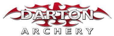 "Darton Archery ""Built To Hunt""  #archery #hunting #bowhunting #DartonArchery"