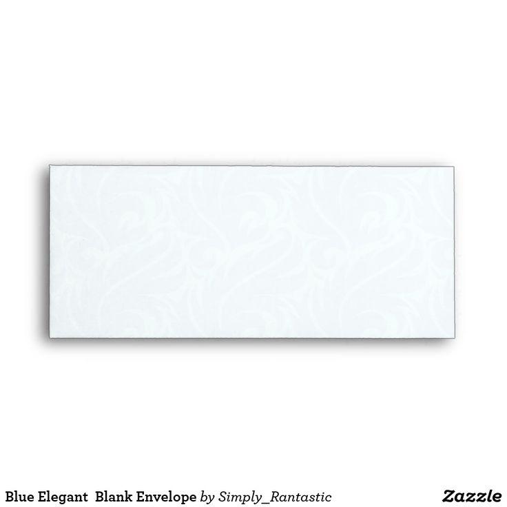 41 best Designer Envelopes images on Pinterest Envelopes, Gifts - a7 envelope template