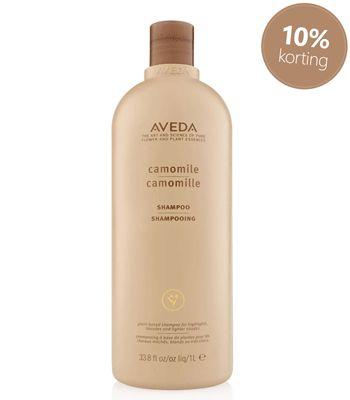 Aveda Camomile Shampoo #aveda, #aveda #salon, #aveda #shampoo, #aveda #institute, #aveda #hair #color, #aveda #smooth #infusion, #aveda #invati, #aveda #hair #products, #haarproducten, #haarproducten #krullen, #haarproducten #kroeshaar, #haarproducten #mannen