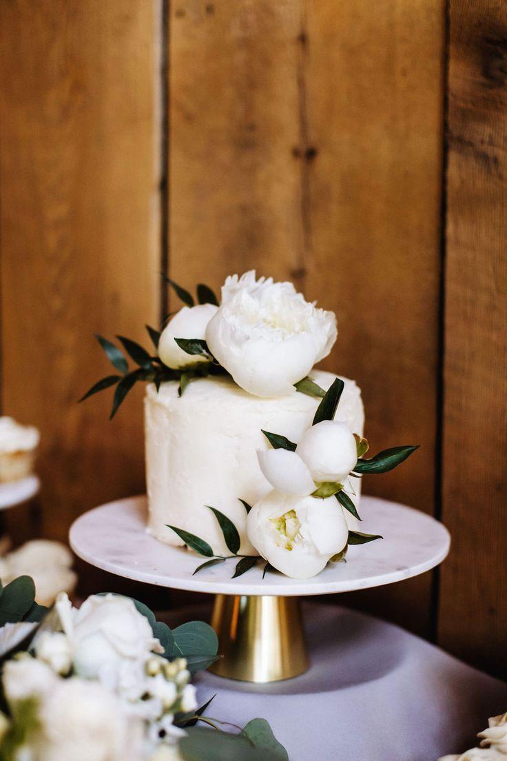 44+ Cake cutting set walmart inspirations