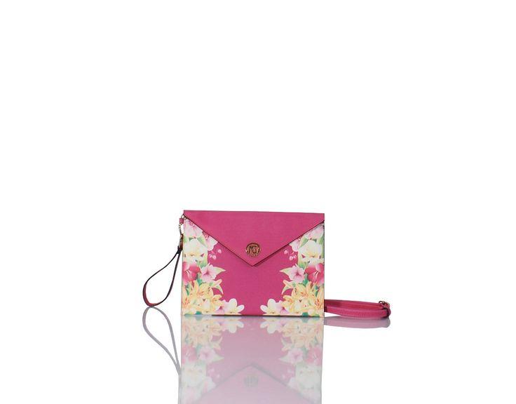#marinagalanti #tropical #bag #accessories #fashion #style