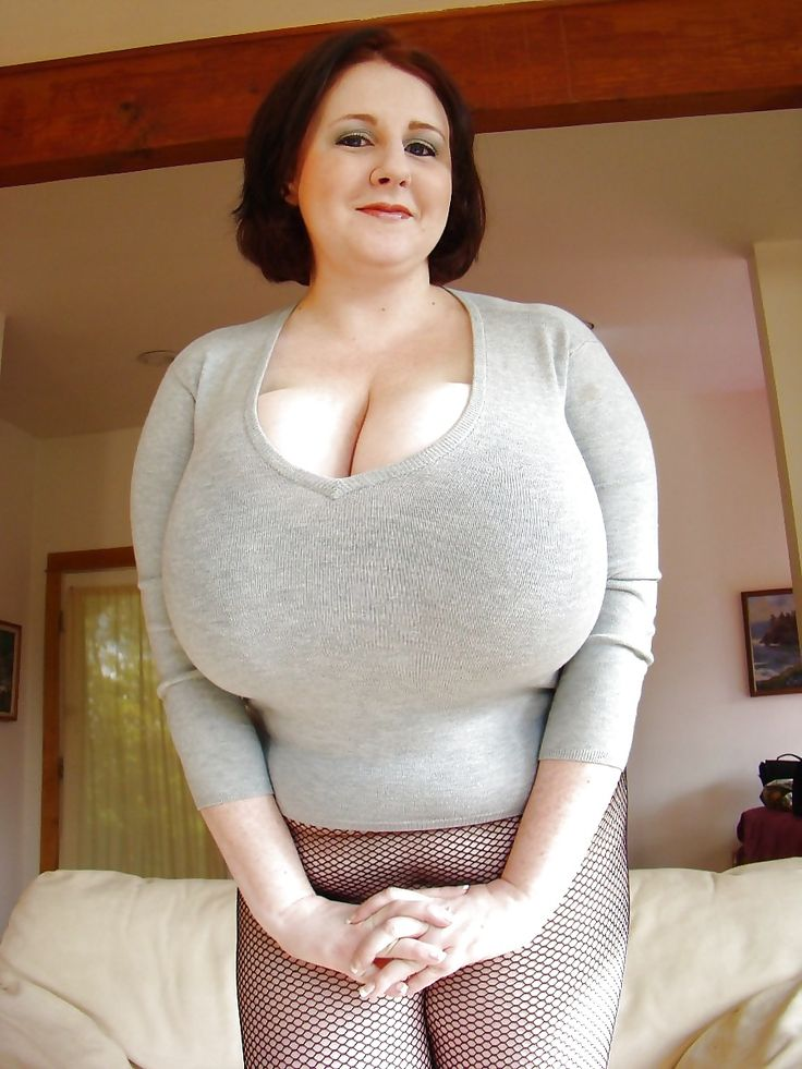 336 Best Sweatermeat Images On Pinterest  Sweater, Chunky -8387