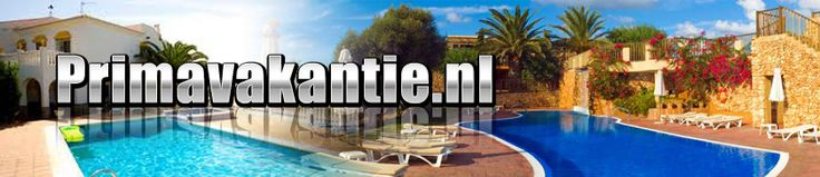 Spain the best tourist destination of European Federation! Click here http://www.primavakantie.nl/spanje.htm