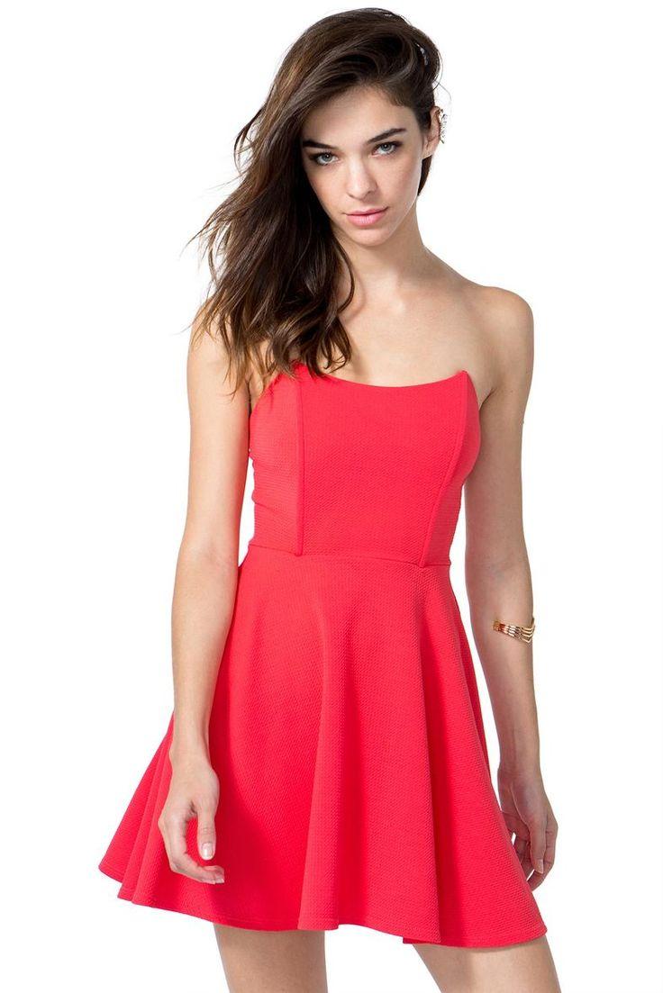 203 besten Dresses Bilder auf Pinterest | Kurze kleider, Abendkleid ...