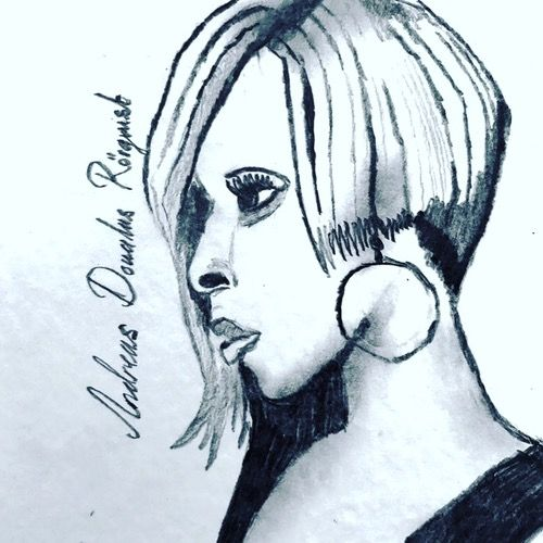Mary J Blige | Rorqvistplanet