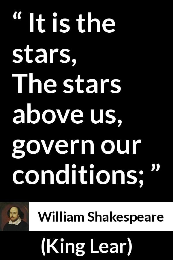 lear qoutes Find the quotes you need in william shakespeare's king lear, sortable by theme, character, or scene from the creators of sparknotes.