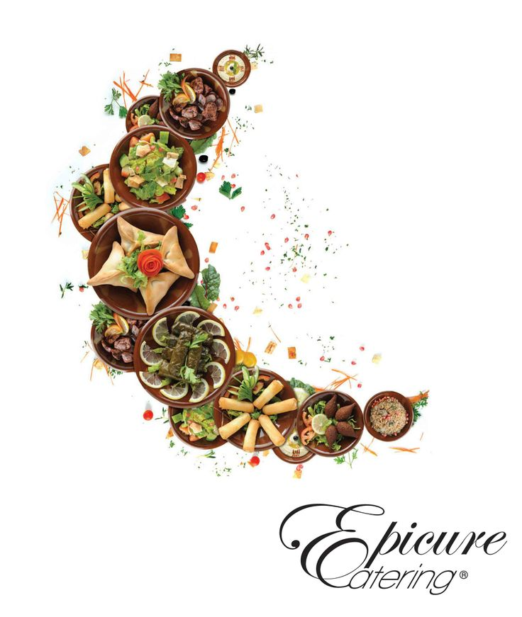 Book your #Iftar #party with Epicure #Catering and get up to 20% discount* on your booking. Offer valid until 30th May, 2014. To find out more, please call us on 043473808/043232400 or email us on info@epicurecatering.com  *Terms & Conditions apply
