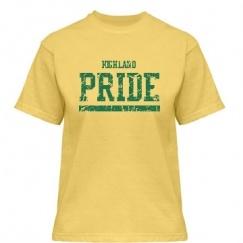 Highland High School - Ault, CO | Women's T-Shirts Start at $20.97