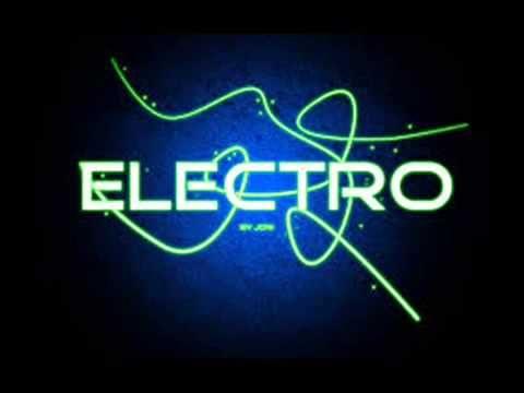 las 5  mejores canciones  electrónica