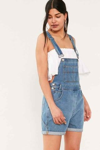 Shop trends from Urban Outfitters on Keep!