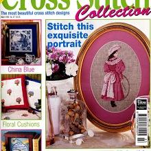 Gallery.ru / Crossstitch Collection