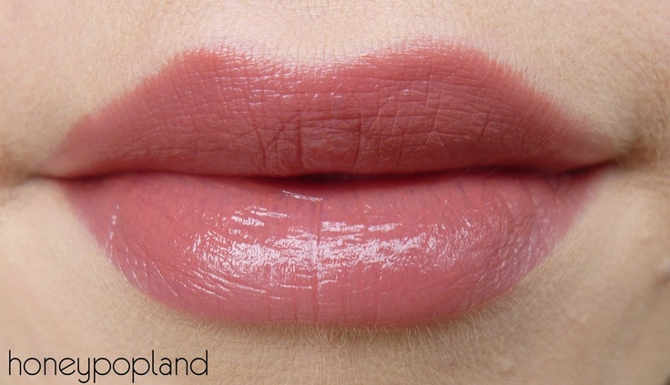 Maybelline Colorsensational lipstick 625 Iced Caramel | Honeypopland