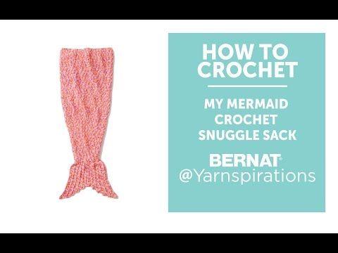 31 Best Trending Snuggle Sacks Images On Pinterest Crocheting