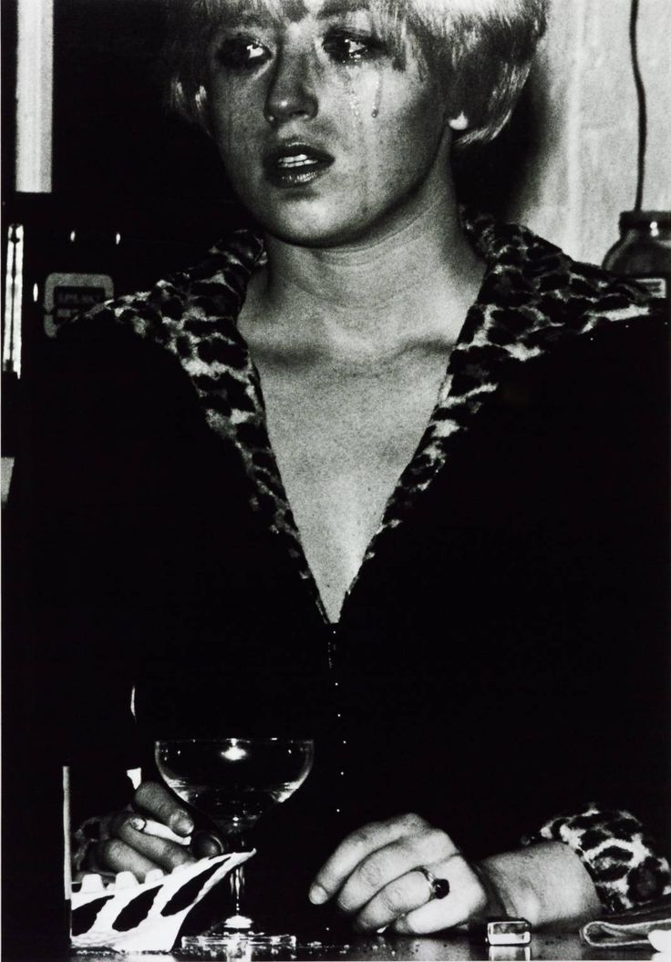Cindy sherman fetish photographer