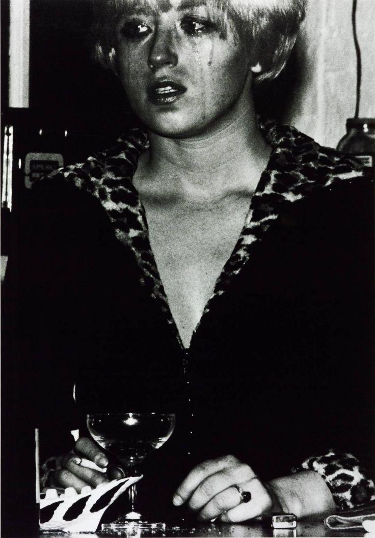 17 Best images about Cindy Sherman on Pinterest | Portrait ...