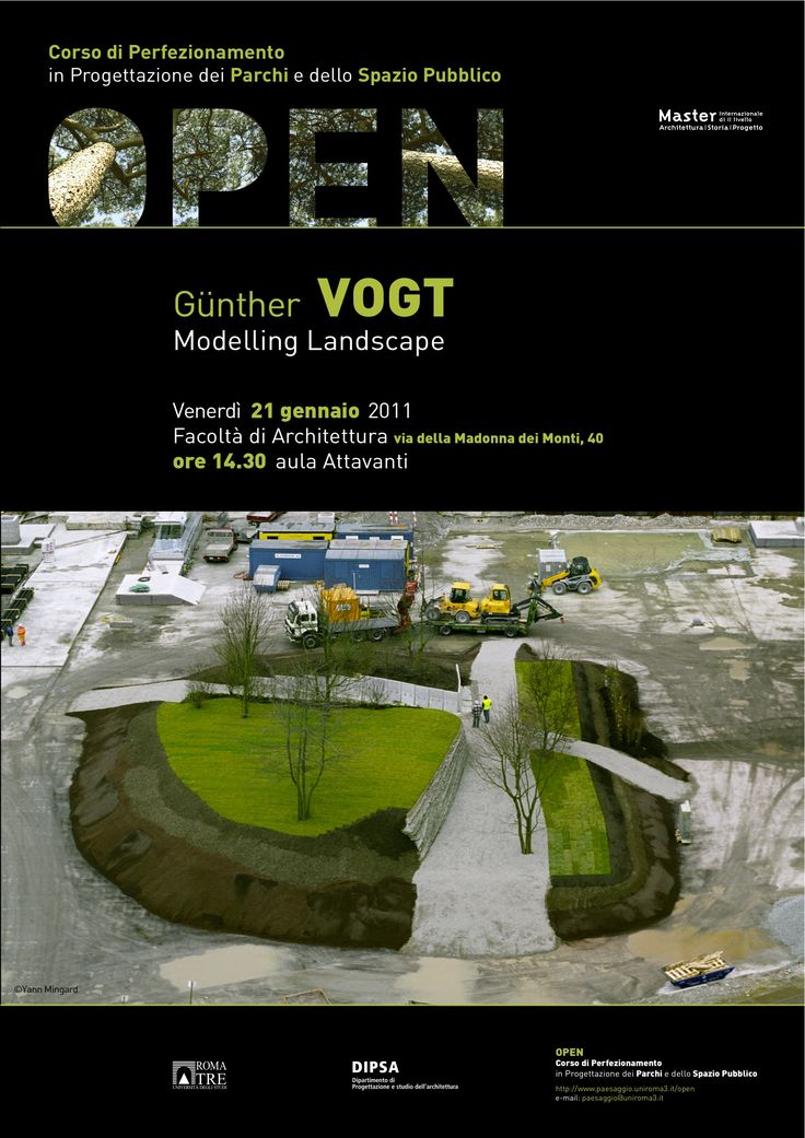 11 best vogt landscape images on pinterest landscape for Vogt landscape architects