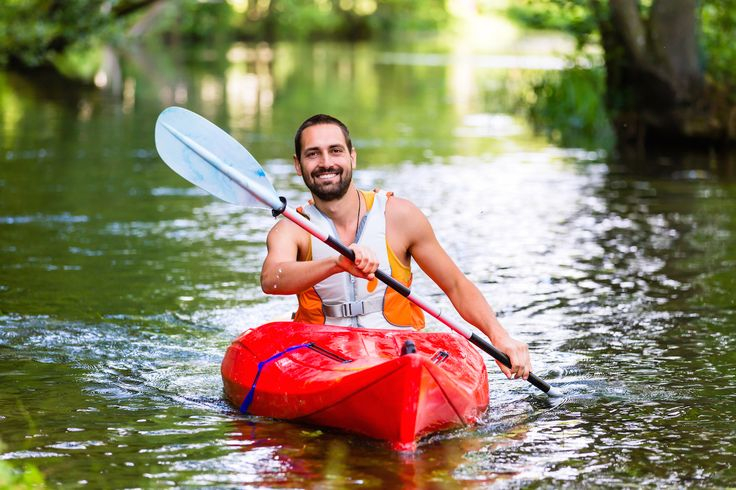 Are you completely new at kayaking and want to learn the basics? Or are you a recreational kayaker who wants to up your game? Everyone from beginning to experienced kayakers will want to make sure that they use the proper kayak paddling techniques. Not only will this make you less sore afterward, it will also …