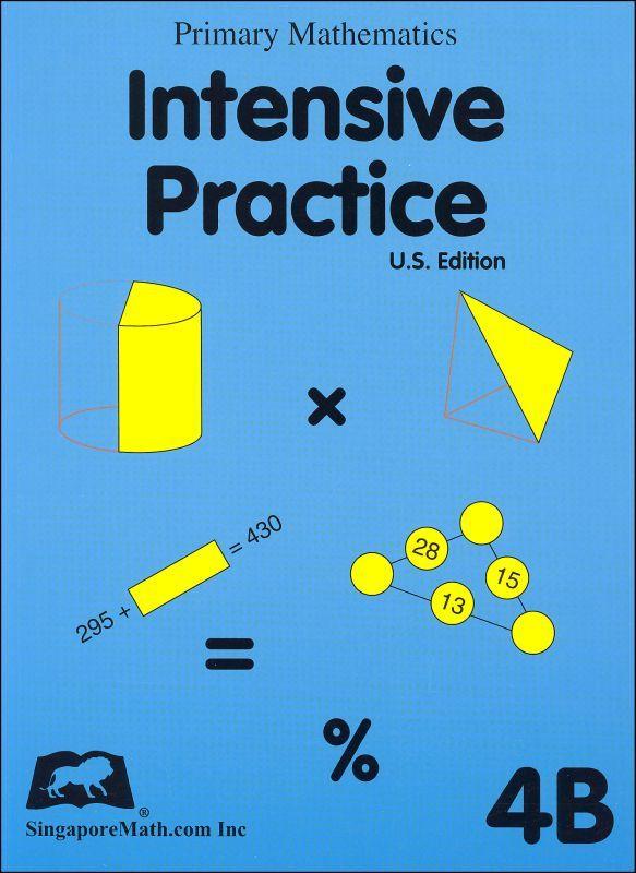 23 best 4th grade images on pinterest primary maths singapore rh pinterest com Houghton Mifflin Math Pacing Guide Common Core Math Pacing Guides
