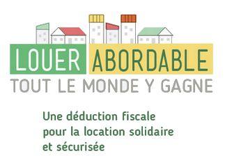 ADIL 13 - aide juridique habitation construction