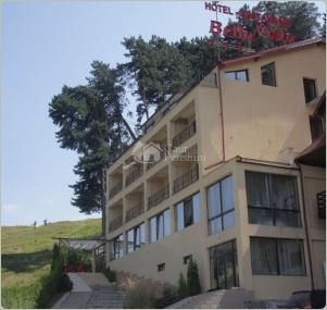 Galerie foto Hotel Bella Vista- Sacele, Brasov