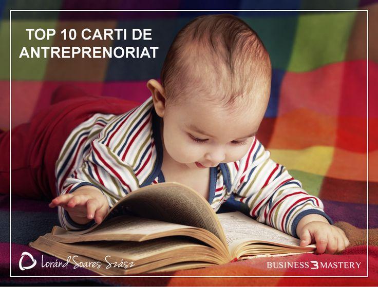 top-10-carti-de-antreprenoriat-lorand-soares-szasz