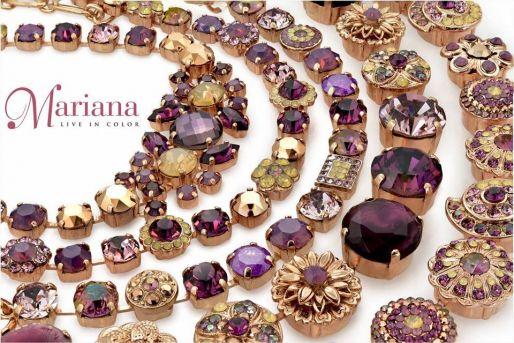 Totul despre bijuteriile placate cu aur (P)