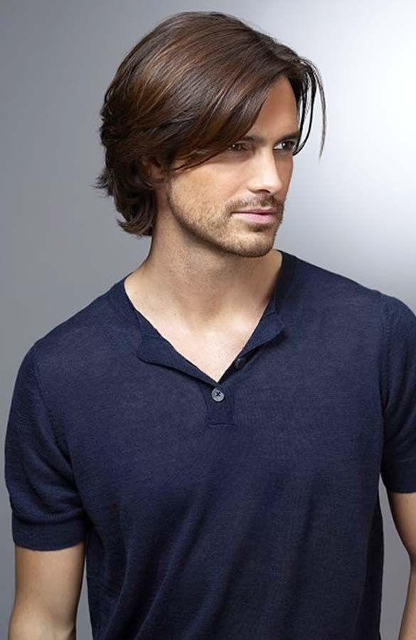 Die Besten Lange Frisuren Fur Manner 2020 Beliebte Frisuren In 2020 Lange Frisuren Fur Manner Frisuren Lang Lange Haare Stylen