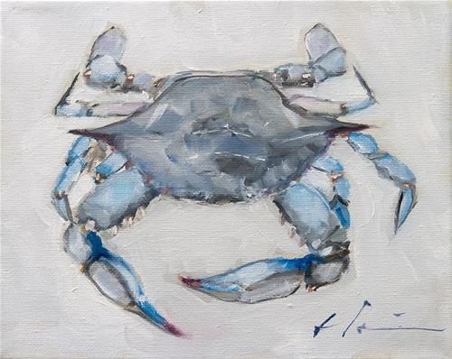 25 best blue claw crab ideas on pinterest beautiful sea for Blue crab fishing