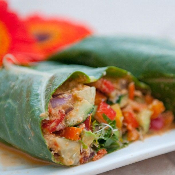 21 best raw conversion801010 images on pinterest raw food raw burritos forumfinder Image collections