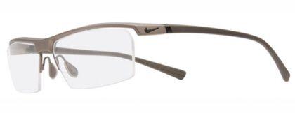 Nike 7071/1 Eyeglasses