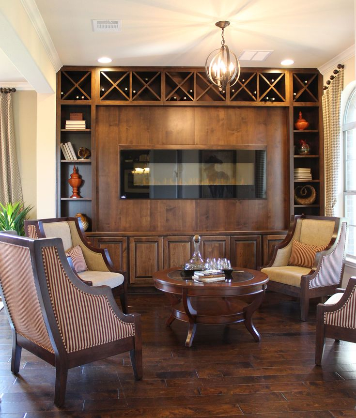 Cabinets And Fireplace Surrounds: 14 Best Kitchen Wine Racks Images On Pinterest